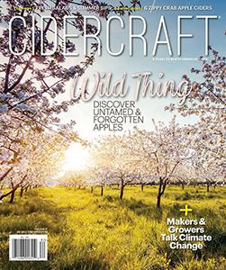 Cidercraft Magazine