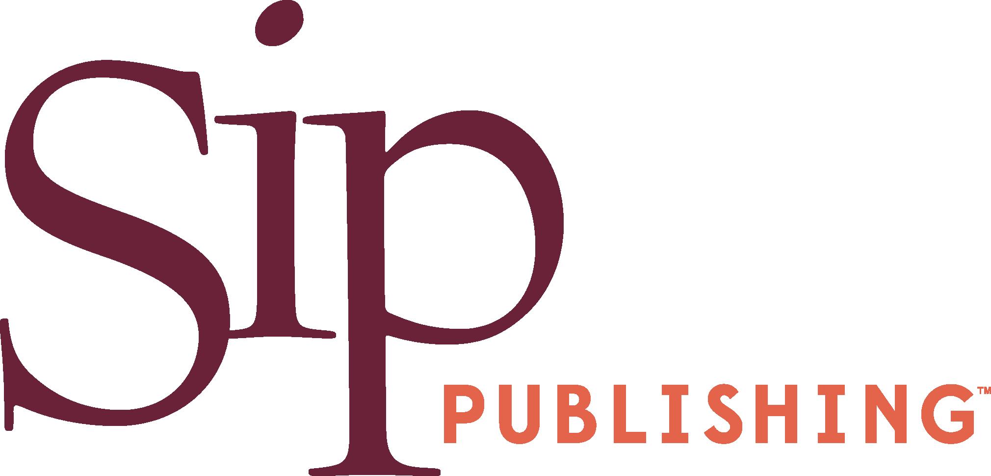 Sip Publishing